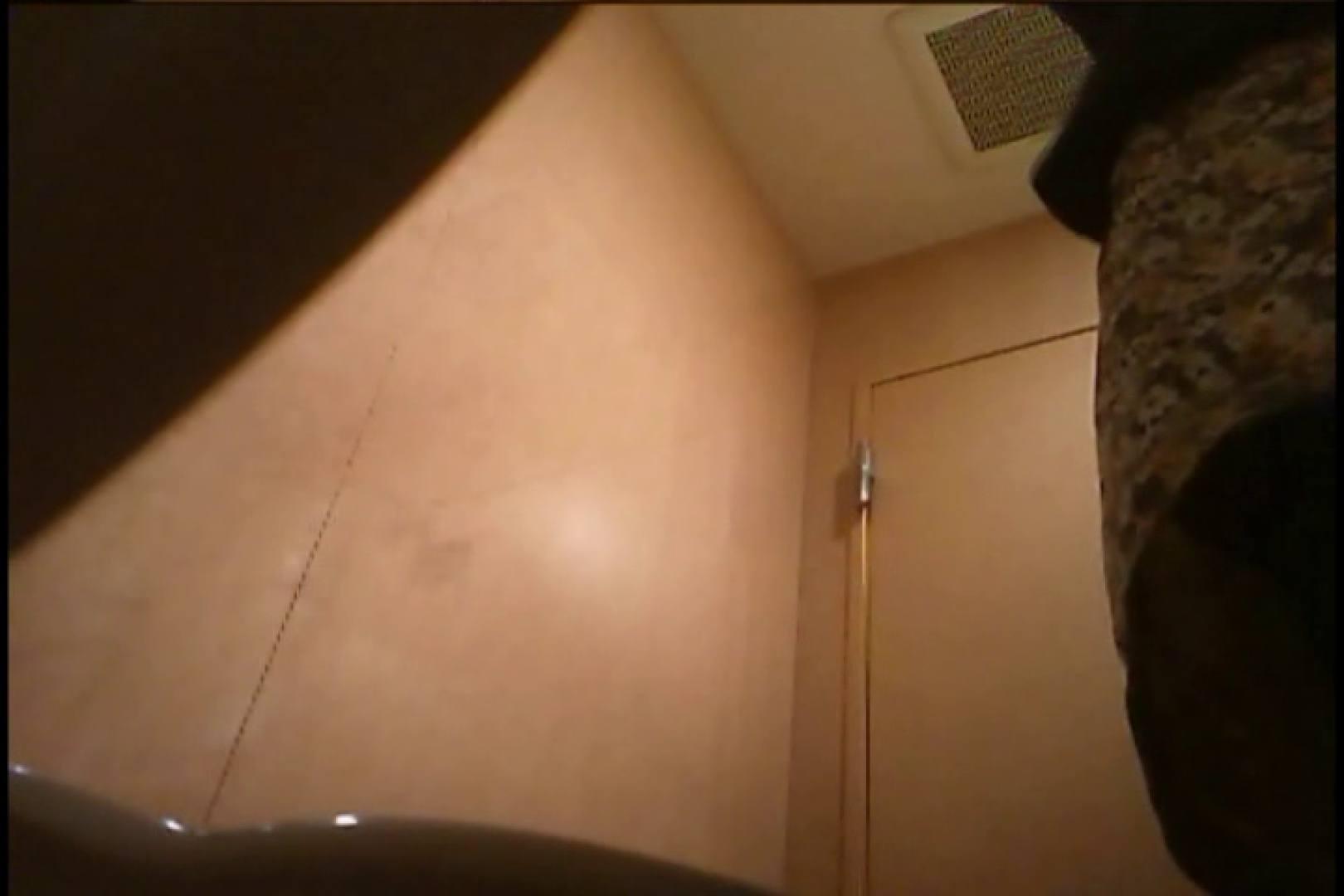 潜入!!女子化粧室盗撮~絶対見られたくない時間~vo,40 熟女丸裸 エロ無料画像 102pic 49
