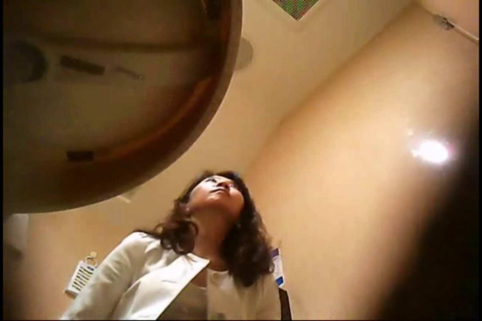 潜入!!女子化粧室盗撮~絶対見られたくない時間~vo,40 熟女丸裸 エロ無料画像 102pic 64