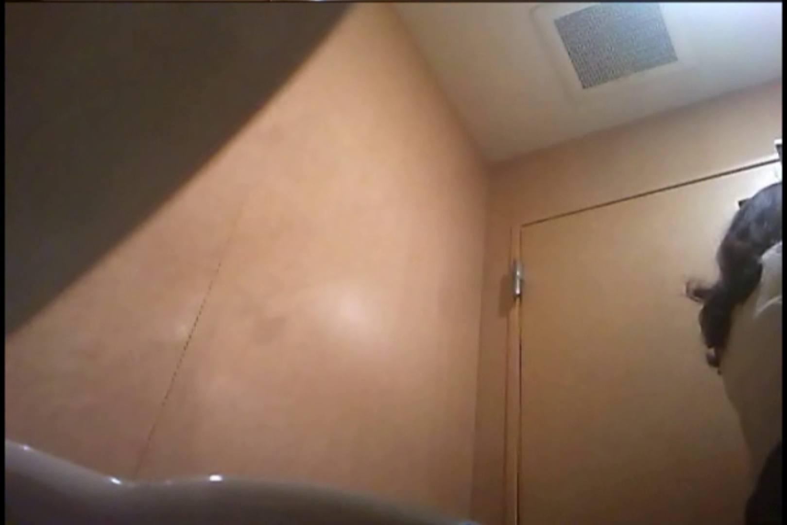 潜入!!女子化粧室盗撮~絶対見られたくない時間~vo,40 お姉さん丸裸 覗きおまんこ画像 102pic 83