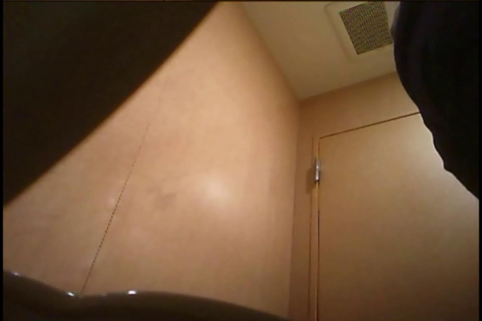 潜入!!女子化粧室盗撮~絶対見られたくない時間~vo,40 妊婦丸裸  102pic 85