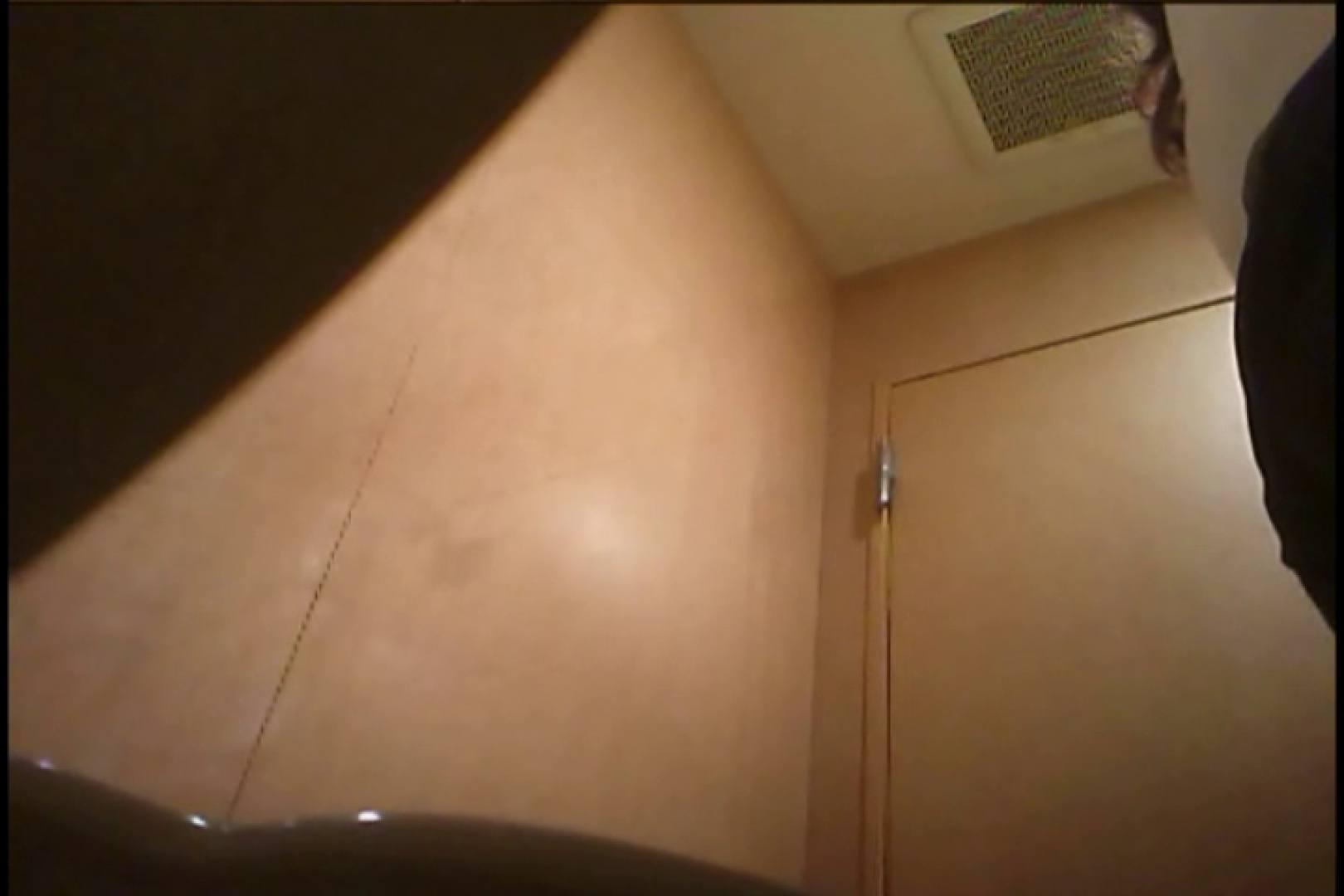 潜入!!女子化粧室盗撮~絶対見られたくない時間~vo,40 お姉さん丸裸 覗きおまんこ画像 102pic 88