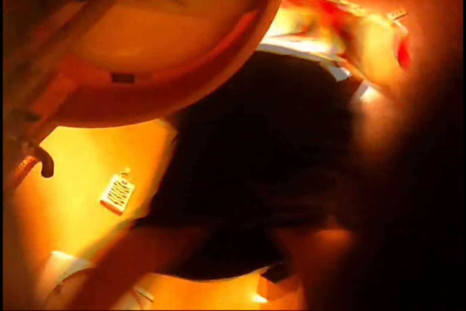 潜入!!女子化粧室盗撮~絶対見られたくない時間~vo,40 妊婦丸裸 | 潜入突撃  102pic 91