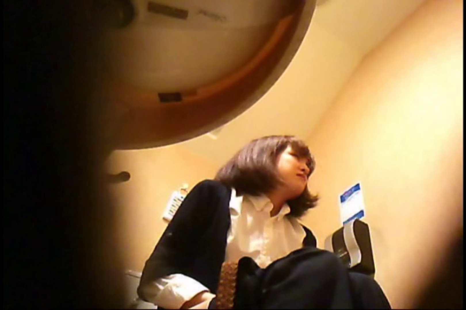 潜入!!女子化粧室盗撮~絶対見られたくない時間~vo,42 潜入突撃 SEX無修正画像 91pic 2