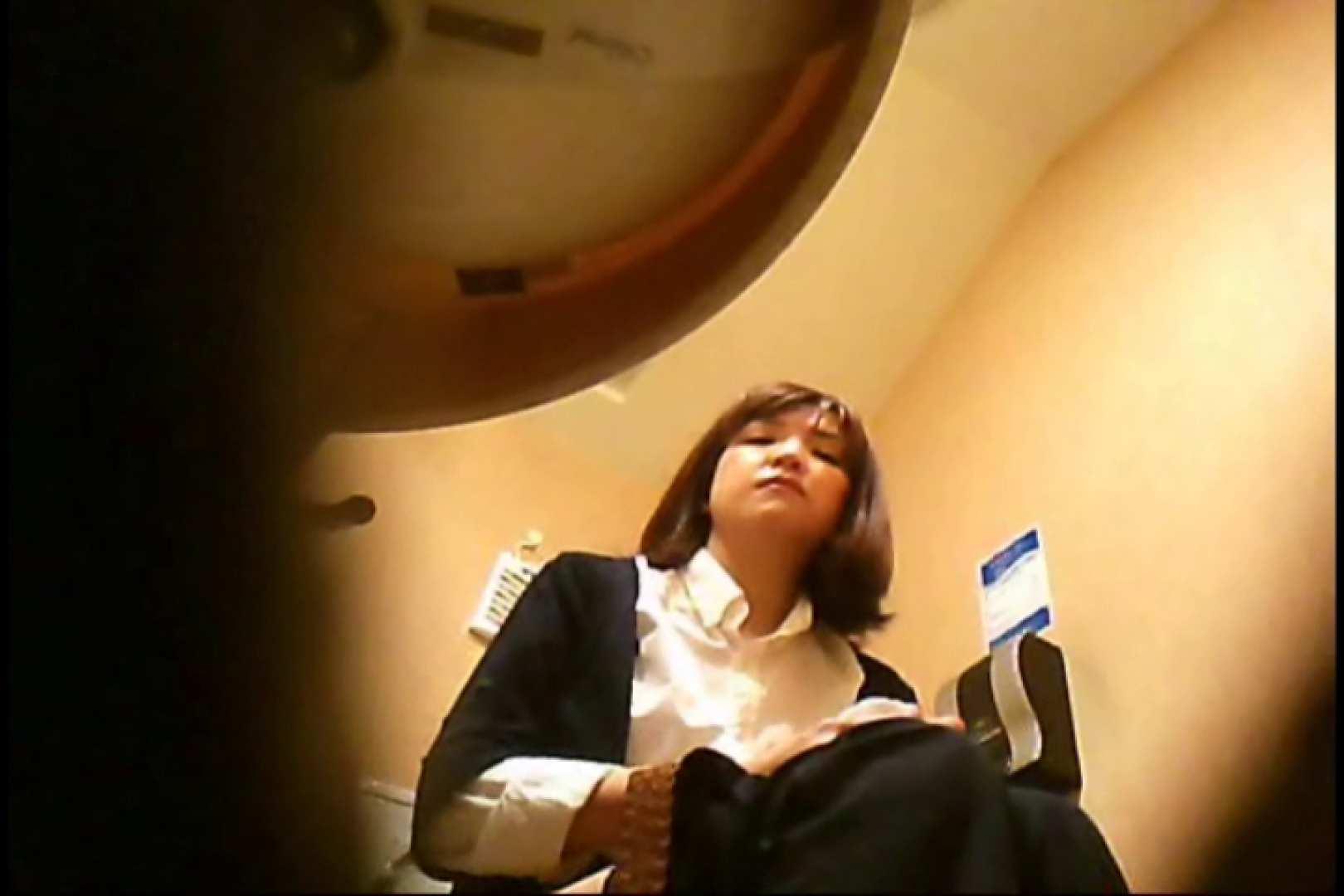 潜入!!女子化粧室盗撮~絶対見られたくない時間~vo,42 お姉さん丸裸  91pic 3
