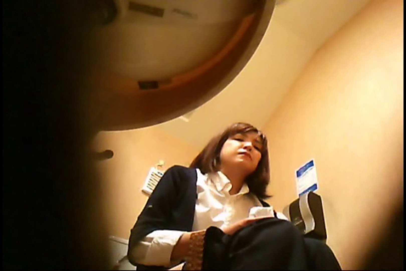 潜入!!女子化粧室盗撮~絶対見られたくない時間~vo,42 お姉さん丸裸   盗撮師作品  91pic 4