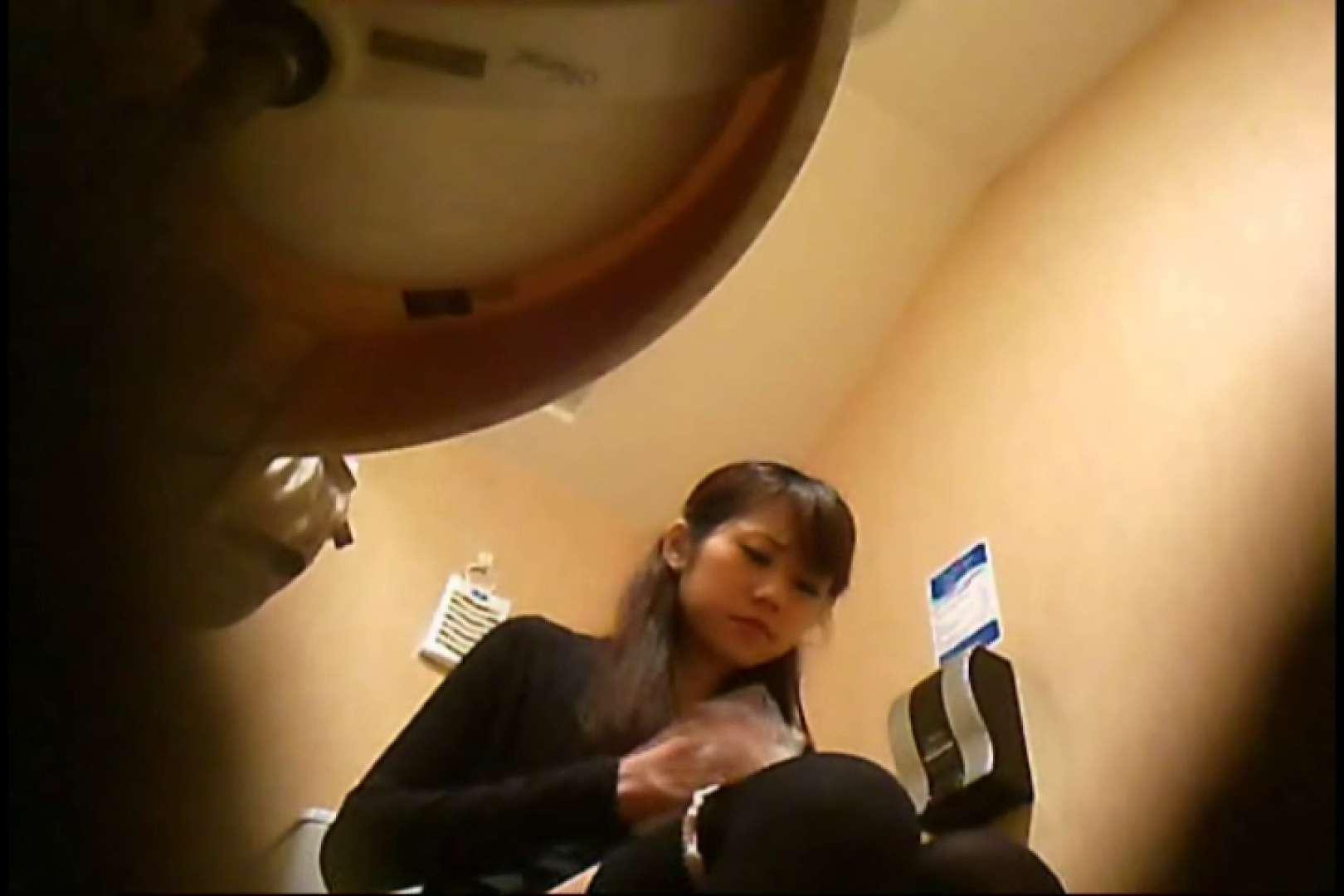 潜入!!女子化粧室盗撮~絶対見られたくない時間~vo,42 お姉さん丸裸   盗撮師作品  91pic 76