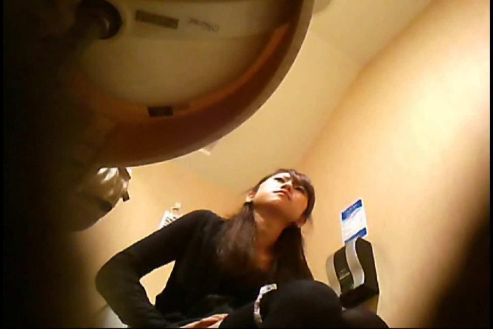 潜入!!女子化粧室盗撮~絶対見られたくない時間~vo,42 お姉さん丸裸   盗撮師作品  91pic 79