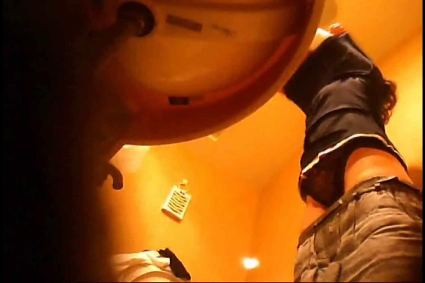 潜入!!女子化粧室盗撮~絶対見られたくない時間~vo,44 お姉さん丸裸 セックス無修正動画無料 71pic 4