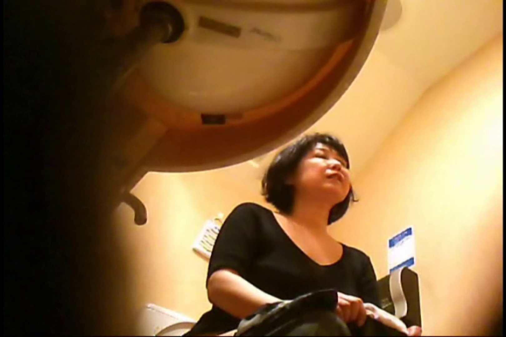 潜入!!女子化粧室盗撮~絶対見られたくない時間~vo,44 お姉さん丸裸 セックス無修正動画無料 71pic 14