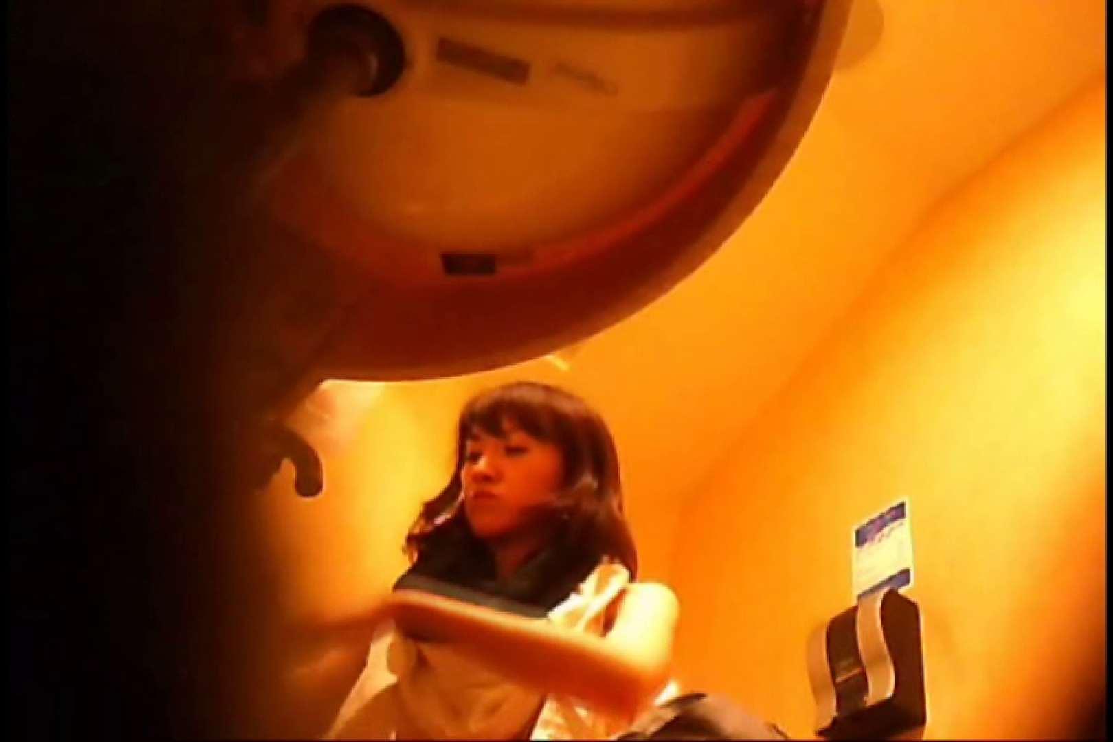 潜入!!女子化粧室盗撮~絶対見られたくない時間~vo,44 潜入突撃 われめAV動画紹介 71pic 28