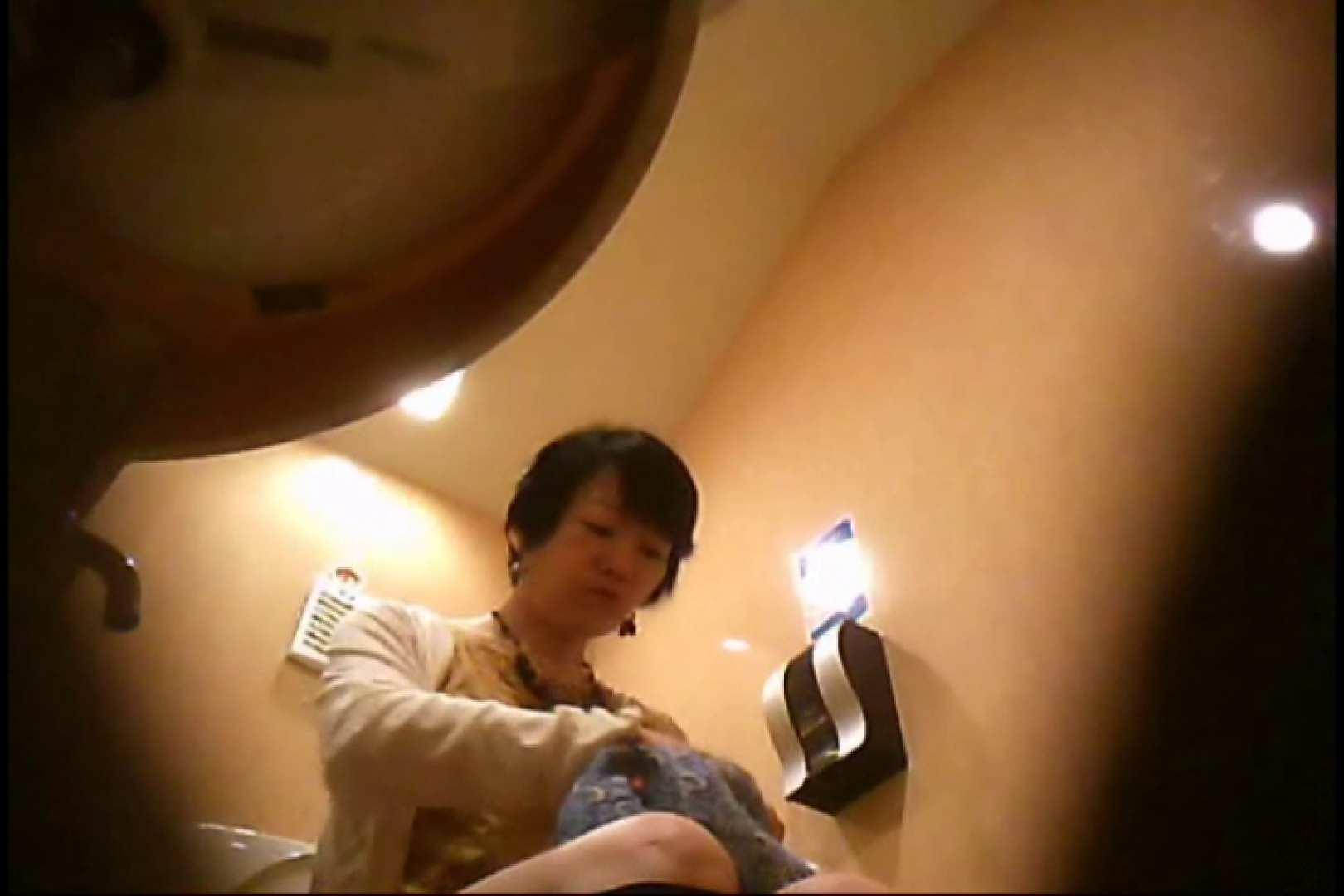 潜入!!女子化粧室盗撮~絶対見られたくない時間~vo,48 美女丸裸 覗きおまんこ画像 98pic 27