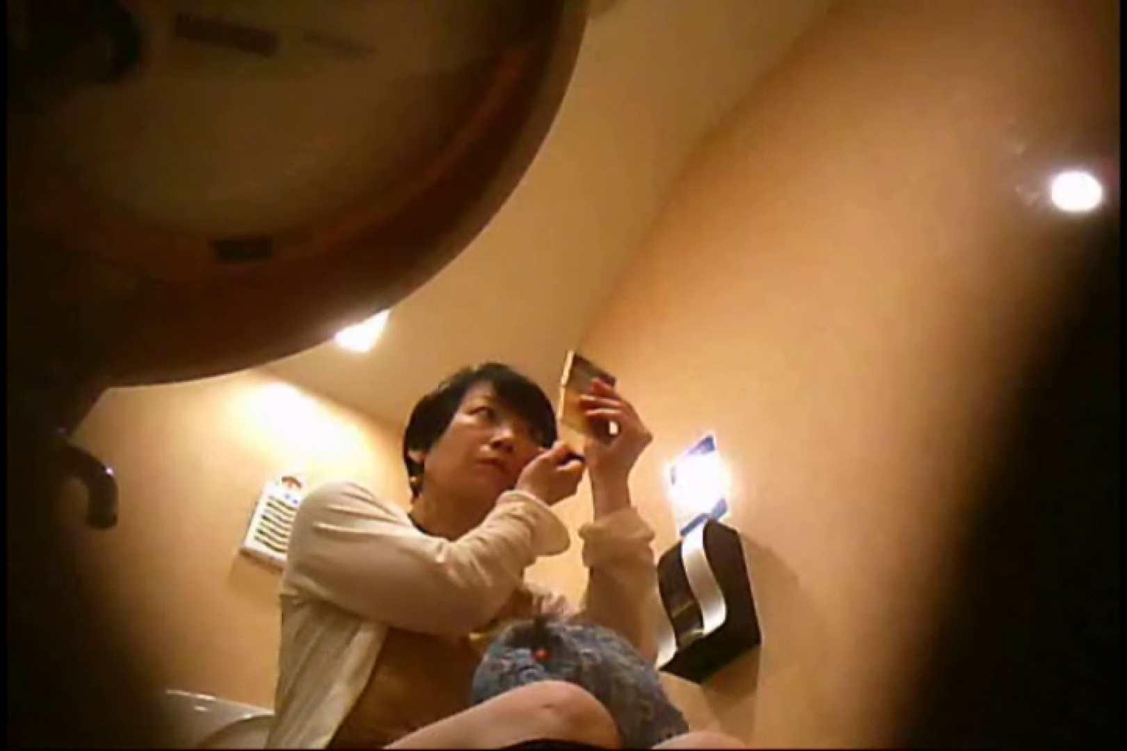 潜入!!女子化粧室盗撮~絶対見られたくない時間~vo,48 盗撮師作品  98pic 28