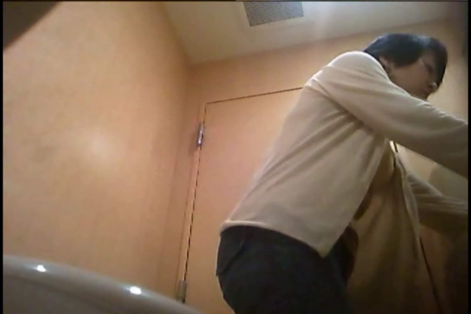 潜入!!女子化粧室盗撮~絶対見られたくない時間~vo,48 盗撮師作品   お姉さん丸裸  98pic 41