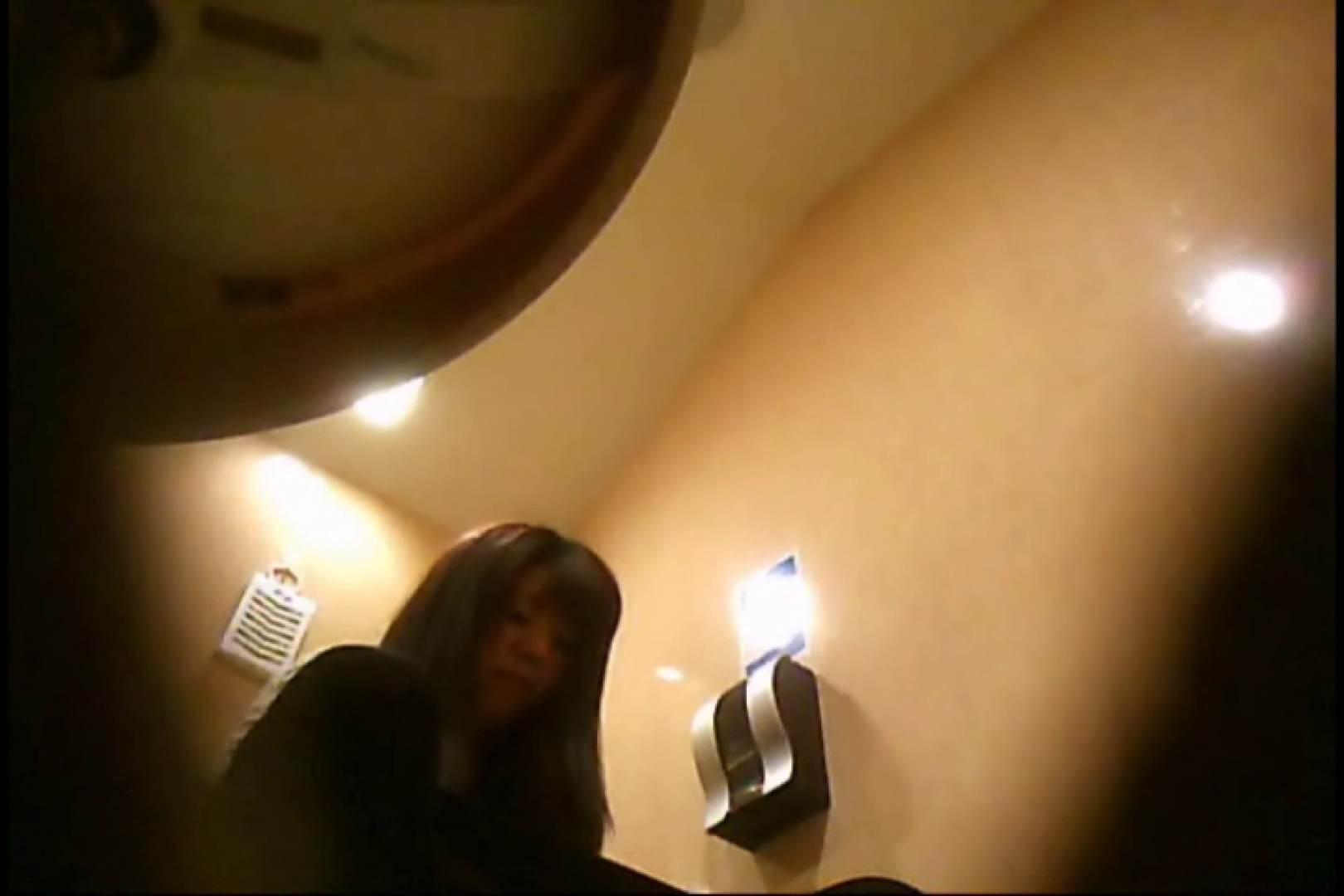潜入!!女子化粧室盗撮~絶対見られたくない時間~vo,48 盗撮師作品   お姉さん丸裸  98pic 69