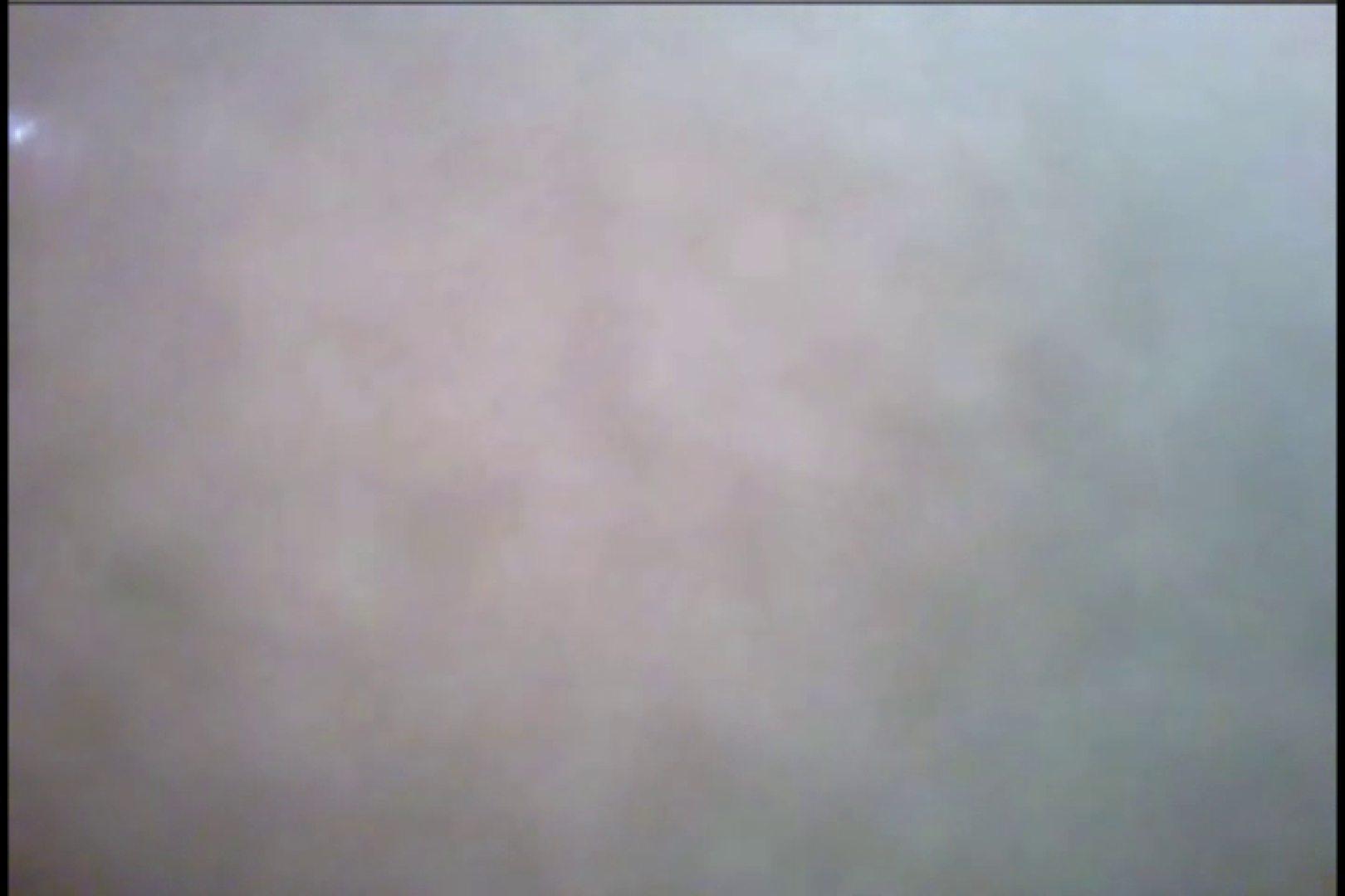 潜入!!女子化粧室盗撮~絶対見られたくない時間~vo,50 盗撮師作品  74pic 4