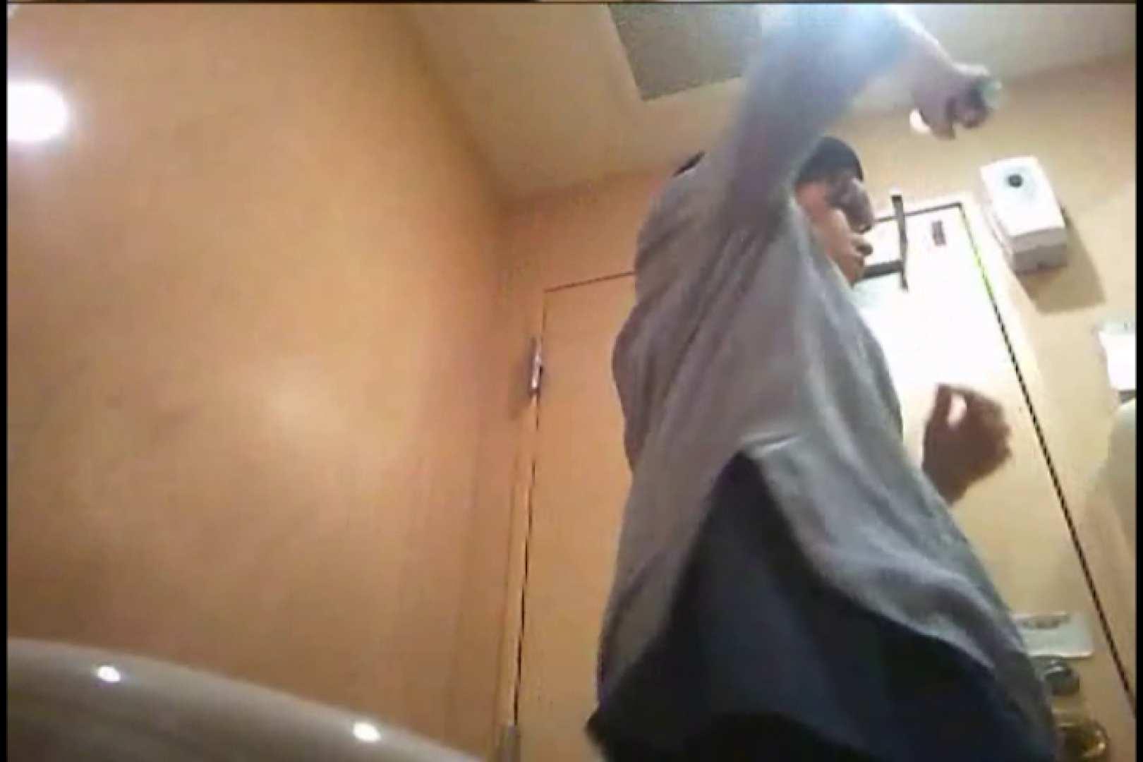 潜入!!女子化粧室盗撮~絶対見られたくない時間~vo,50 熟女丸裸 のぞき動画画像 74pic 11