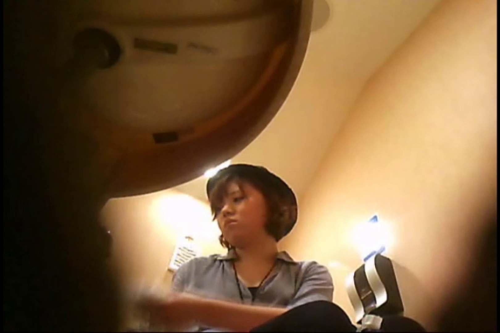 潜入!!女子化粧室盗撮~絶対見られたくない時間~vo,50 熟女丸裸 のぞき動画画像 74pic 51