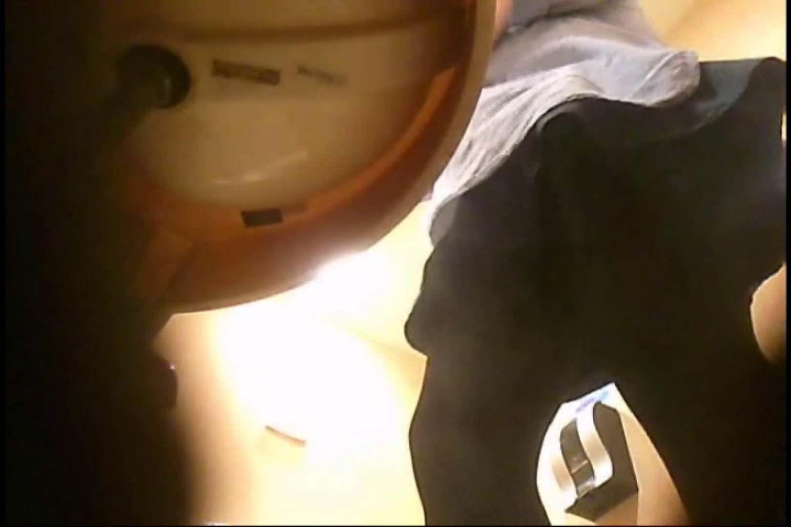 潜入!!女子化粧室盗撮~絶対見られたくない時間~vo,50 盗撮師作品  74pic 56