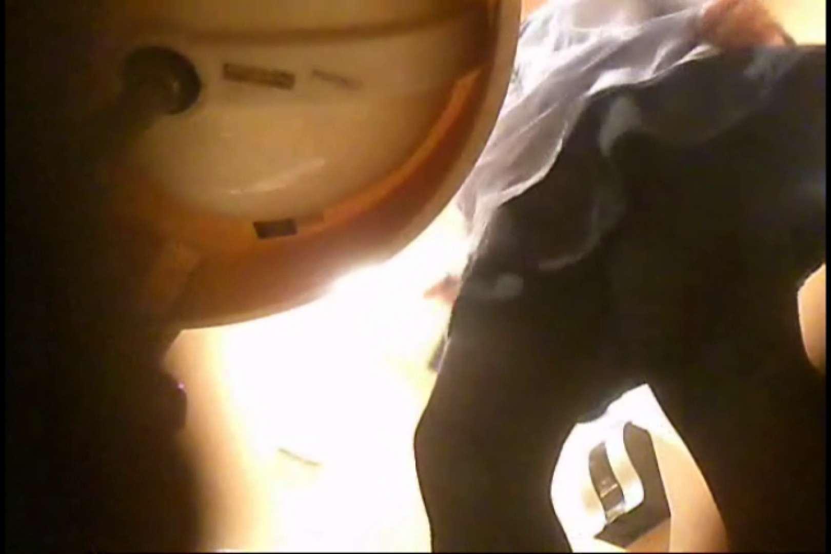 潜入!!女子化粧室盗撮~絶対見られたくない時間~vo,50 盗撮師作品   お姉さん丸裸  74pic 57