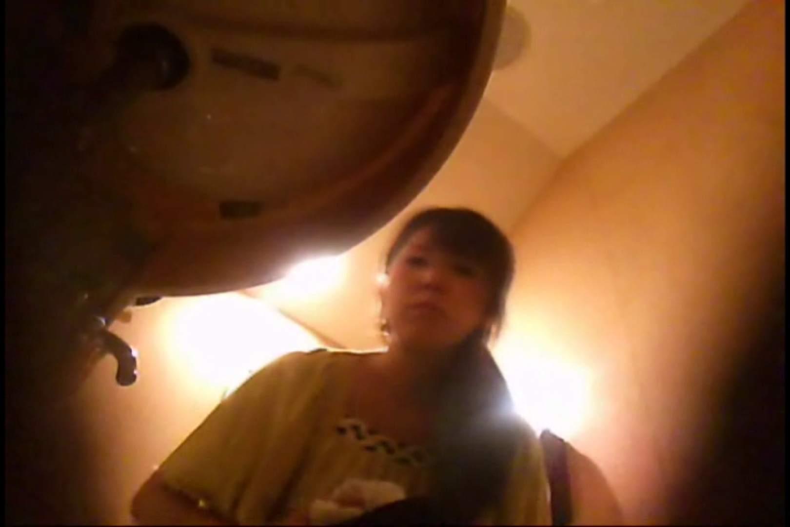 潜入!!女子化粧室盗撮~絶対見られたくない時間~vo,52 お姉さん丸裸 覗きおまんこ画像 77pic 23