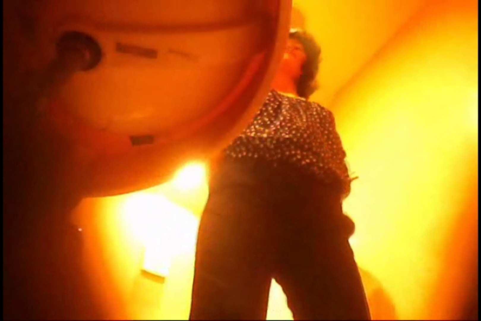 潜入!!女子化粧室盗撮~絶対見られたくない時間~vo,52 お姉さん丸裸 覗きおまんこ画像 77pic 43