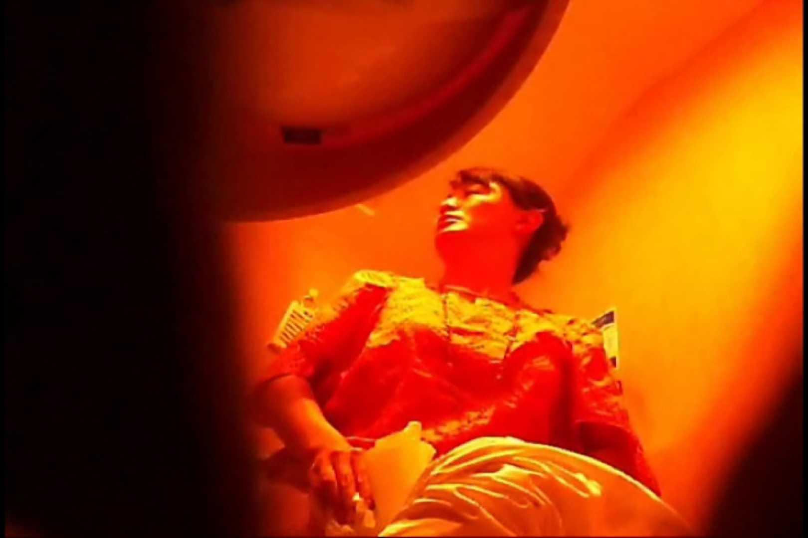 潜入!!女子化粧室盗撮~絶対見られたくない時間~vo,59 盗撮師作品 | 潜入突撃  92pic 1