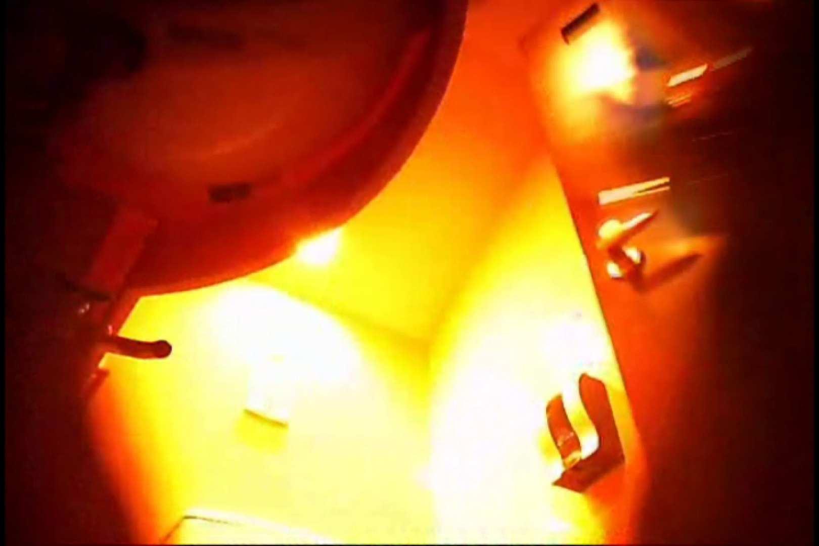 潜入!!女子化粧室盗撮~絶対見られたくない時間~vo,59 盗撮師作品  92pic 12