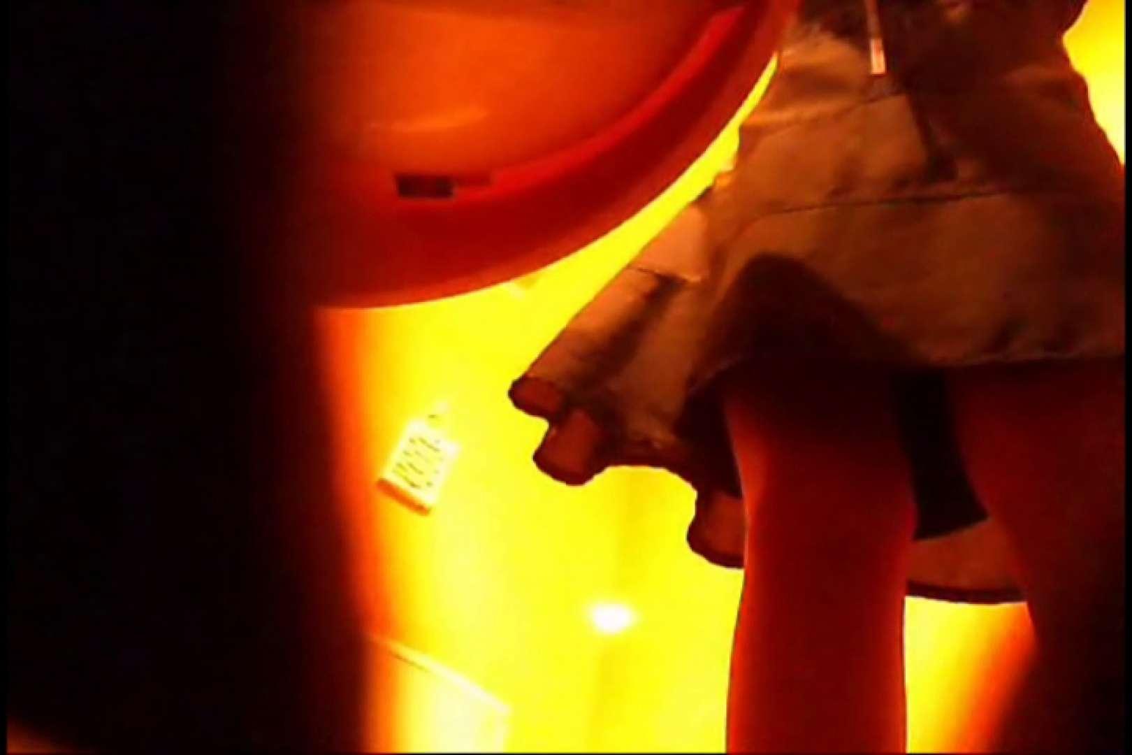 潜入!!女子化粧室盗撮~絶対見られたくない時間~vo,59 細身 AV無料 92pic 47