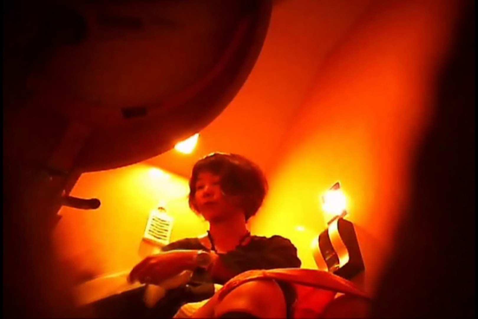 潜入!!女子化粧室盗撮~絶対見られたくない時間~vo,60 潜入突撃 エロ無料画像 90pic 2