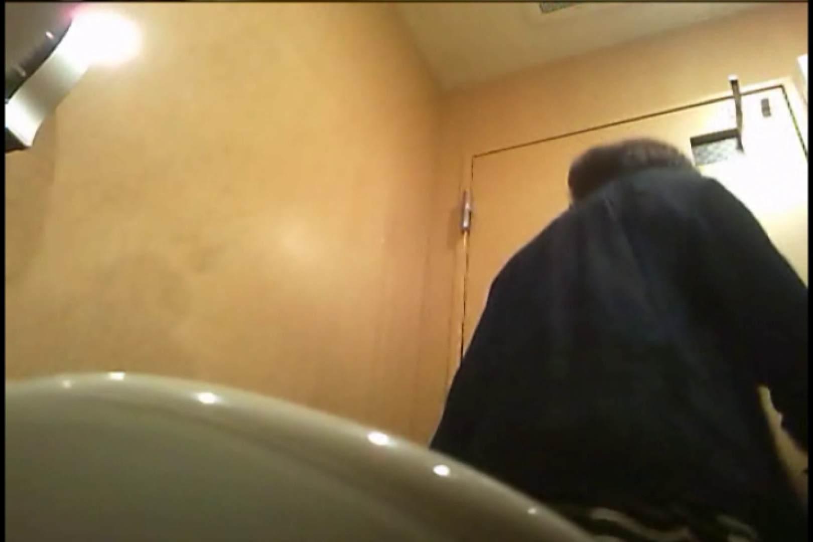 潜入!!女子化粧室盗撮~絶対見られたくない時間~vo,60 お尻   盗撮師作品  90pic 37