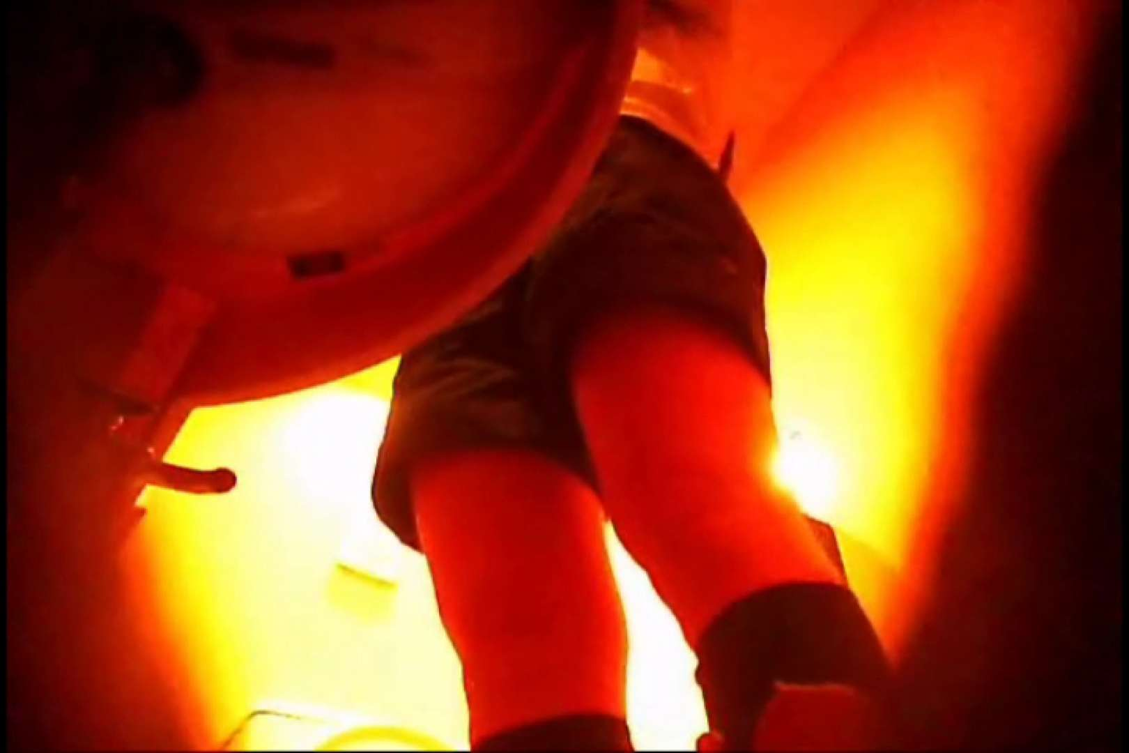 潜入!!女子化粧室盗撮~絶対見られたくない時間~vo,60 お姉さん丸裸 AV動画キャプチャ 90pic 55