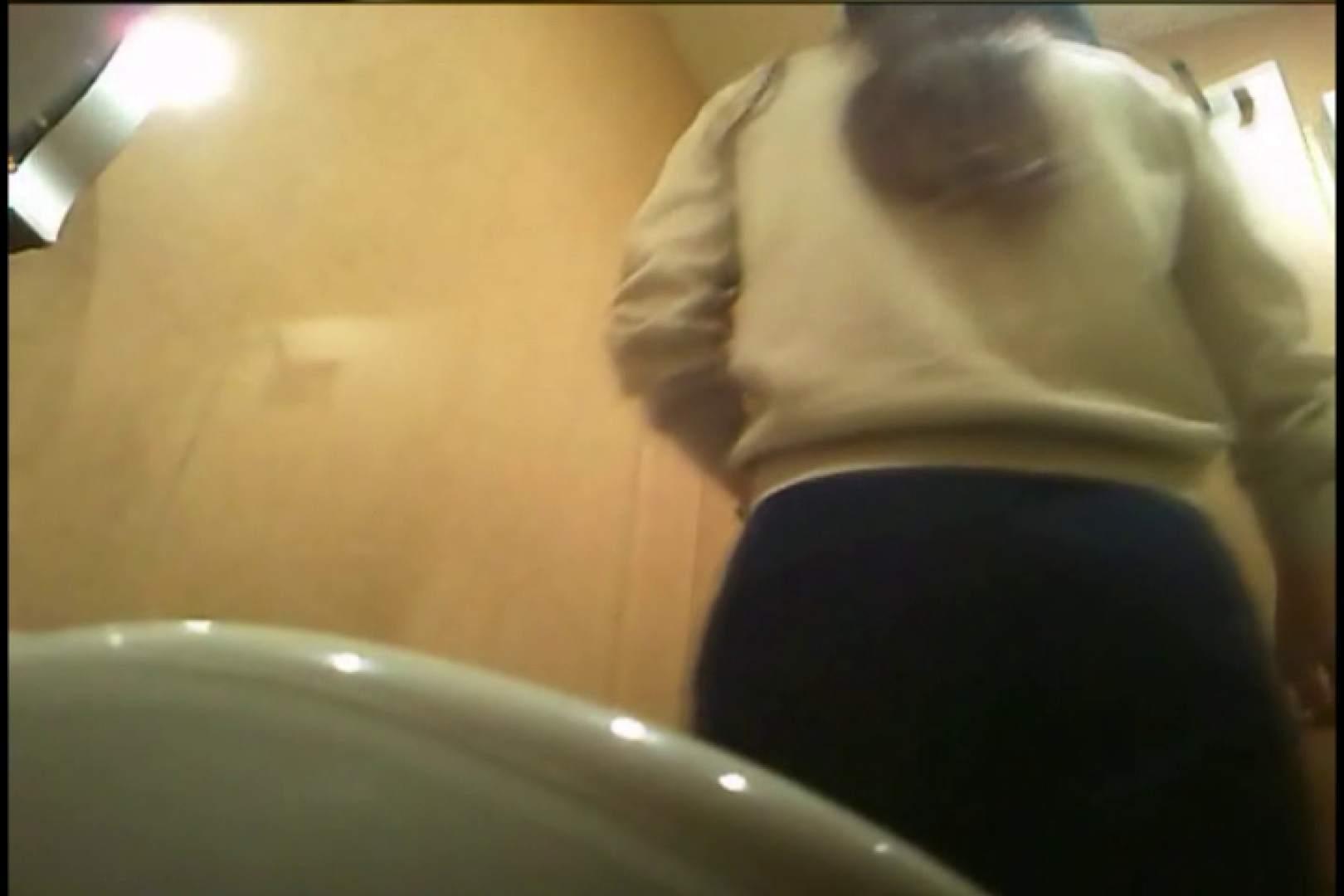 潜入!!女子化粧室盗撮~絶対見られたくない時間~vo,60 お尻   盗撮師作品  90pic 61