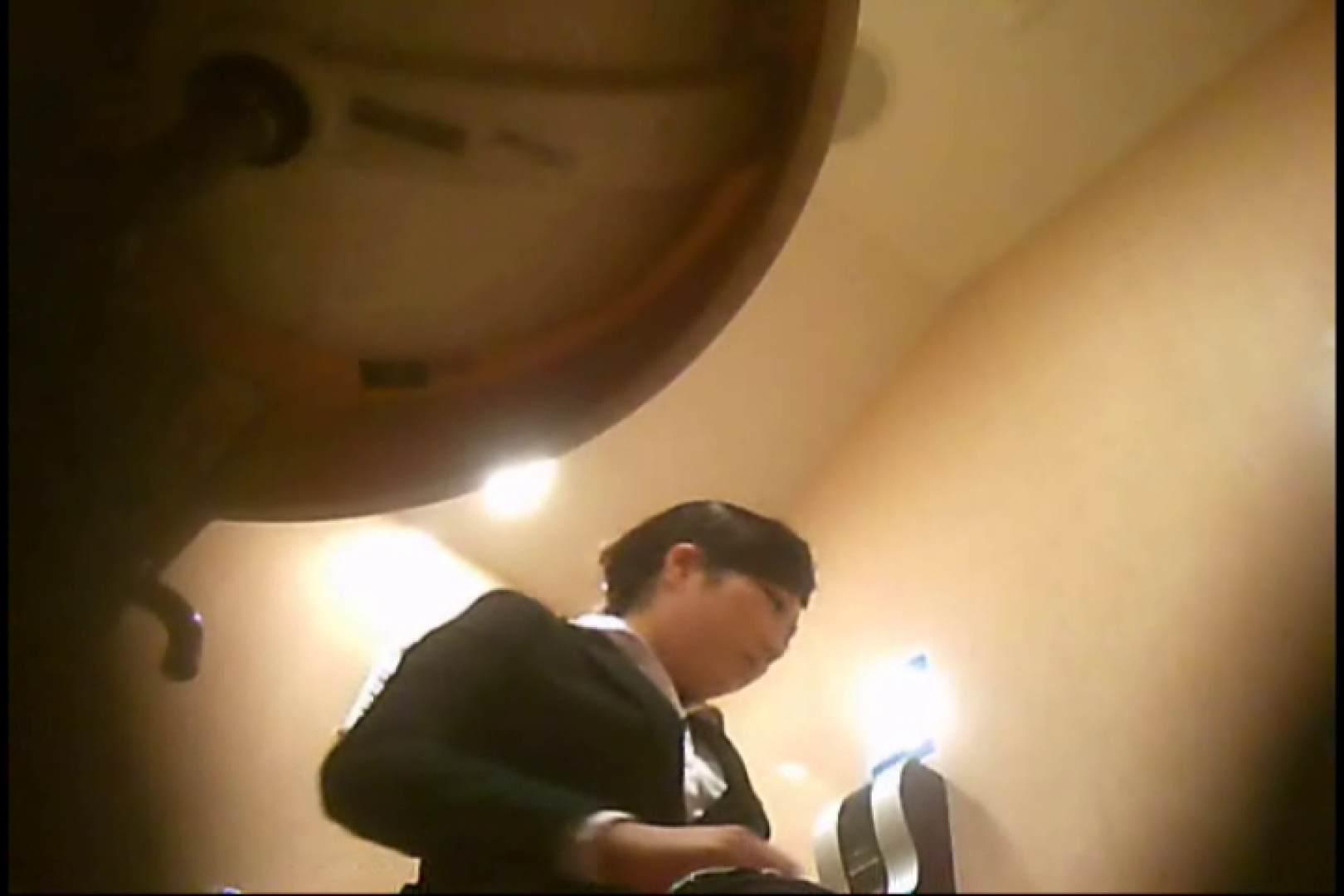 潜入!!女子化粧室盗撮~絶対見られたくない時間~vo,61 潜入突撃   丸見え  69pic 1