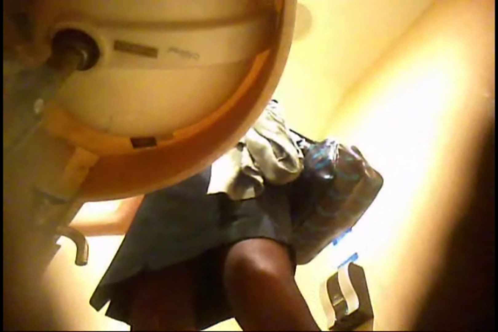 潜入!!女子化粧室盗撮~絶対見られたくない時間~vo,61 お姉さん丸裸 濡れ場動画紹介 69pic 58