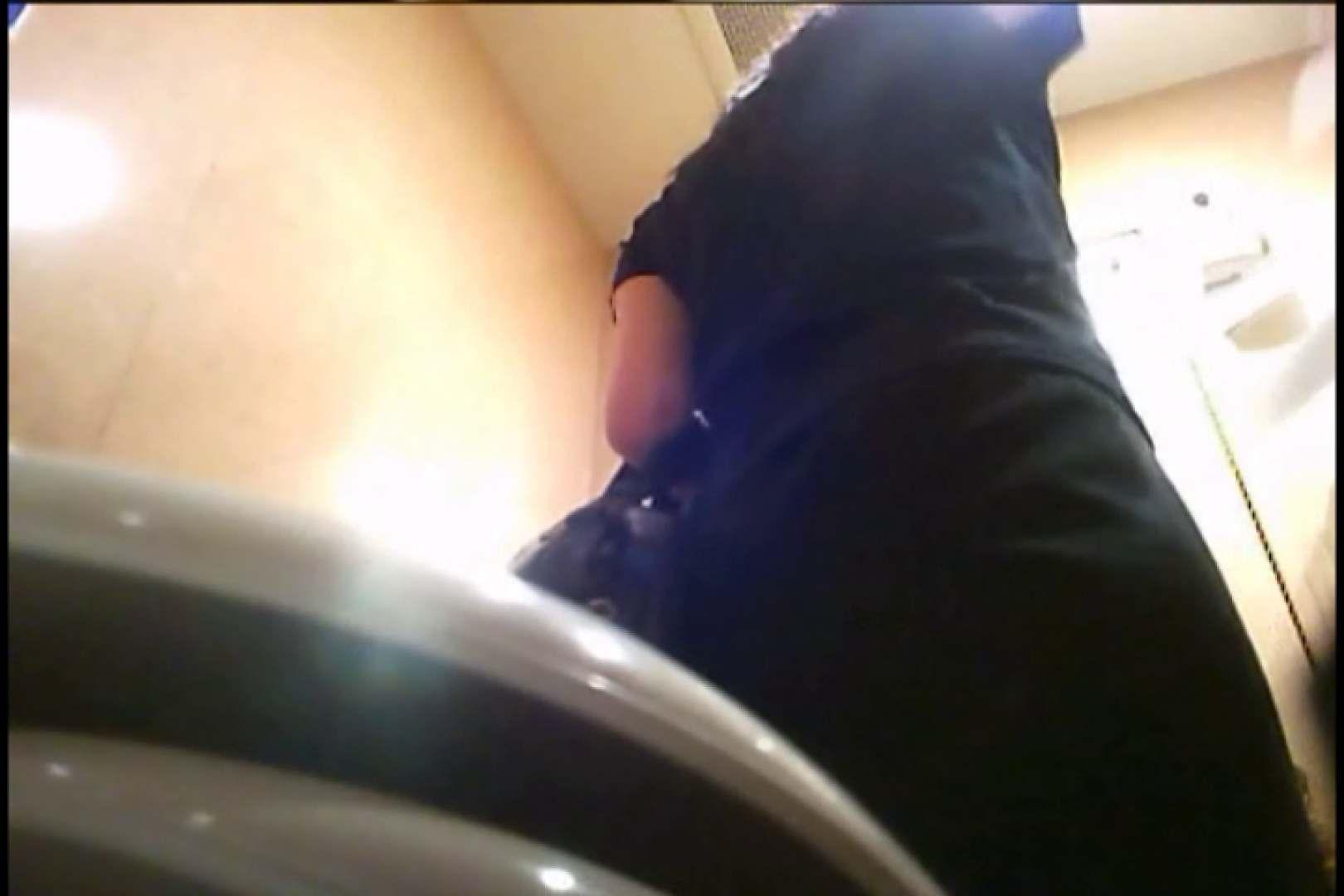 潜入!!女子化粧室盗撮~絶対見られたくない時間~vo,61 潜入突撃  69pic 65
