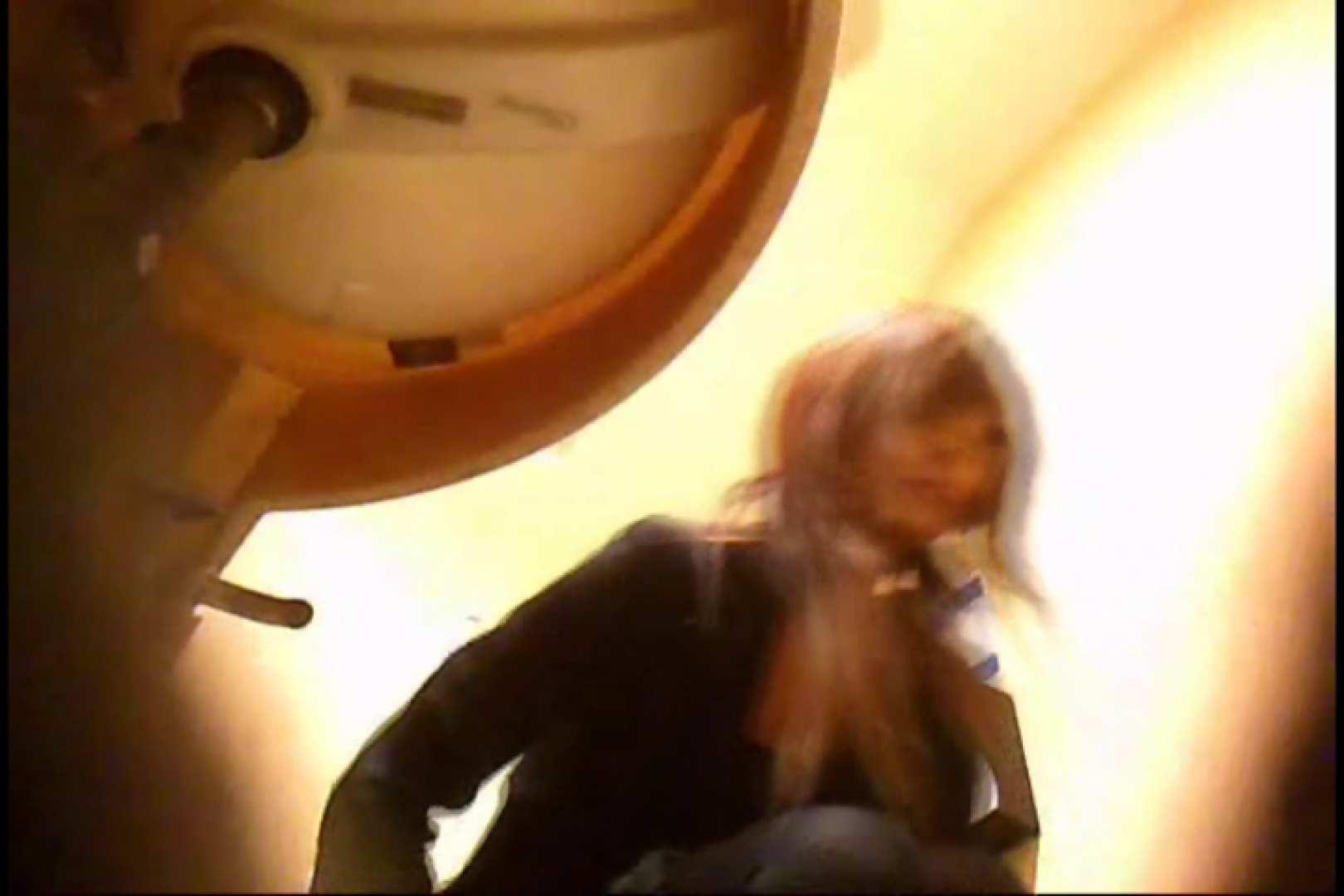 潜入!!女子化粧室盗撮~絶対見られたくない時間~vo,65 お姉さん丸裸 セックス無修正動画無料 72pic 48