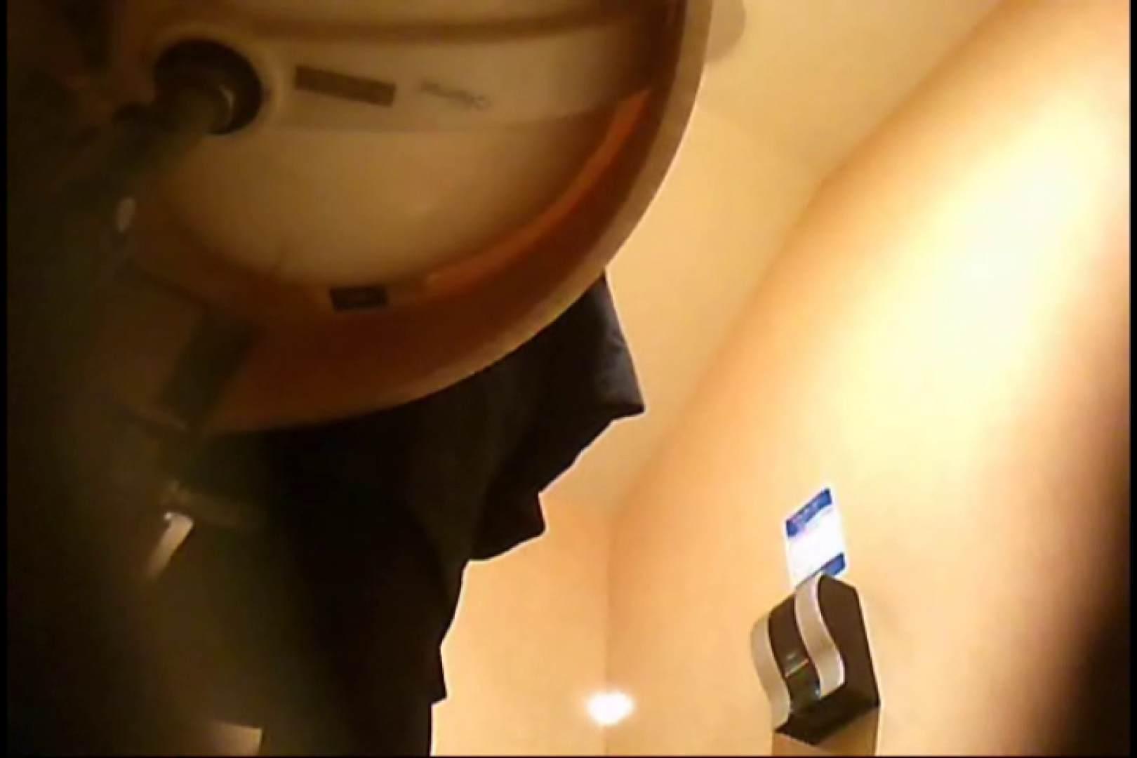 潜入!!女子化粧室盗撮~絶対見られたくない時間~vo,65 潜入突撃 セックス無修正動画無料 72pic 57