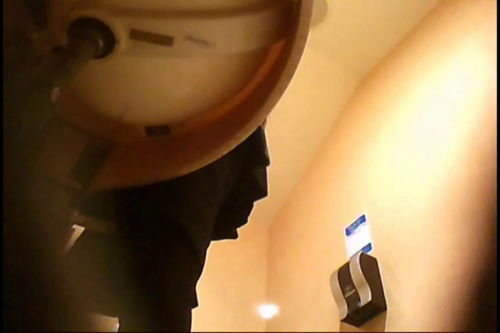 潜入!!女子化粧室盗撮~絶対見られたくない時間~vo,65 お姉さん丸裸 セックス無修正動画無料 72pic 58