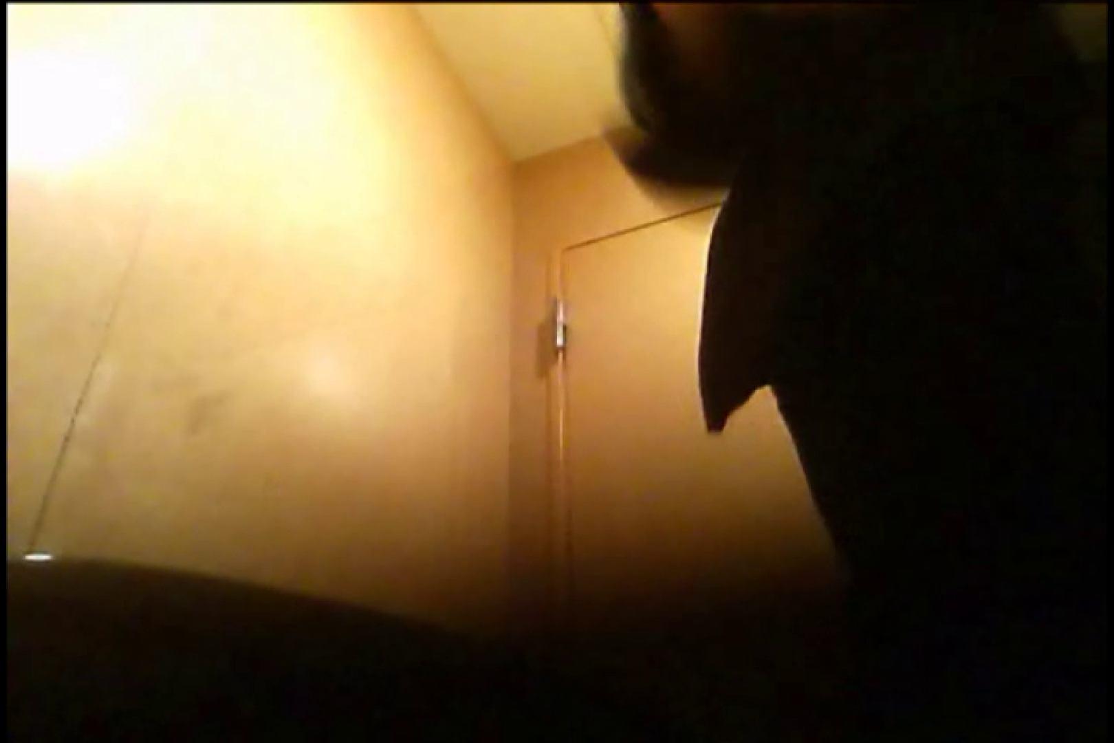 潜入!!女子化粧室盗撮~絶対見られたくない時間~vo,65 潜入突撃 セックス無修正動画無料 72pic 62
