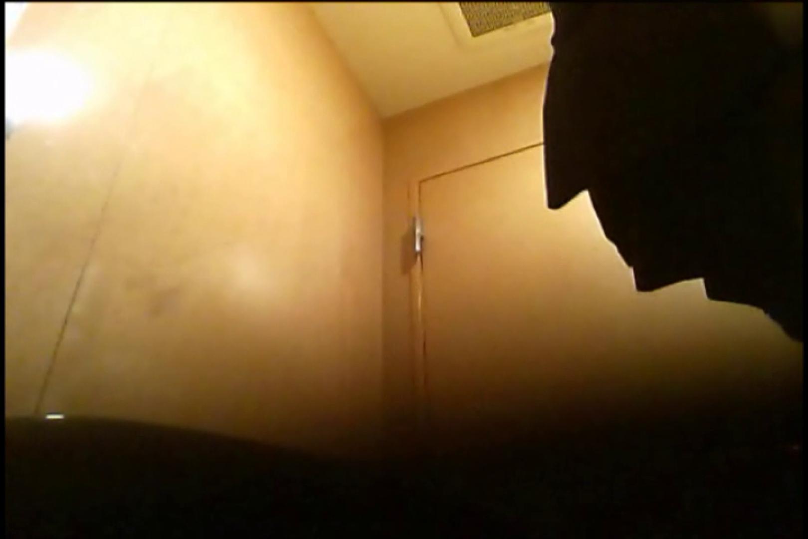 潜入!!女子化粧室盗撮~絶対見られたくない時間~vo,65 お姉さん丸裸 セックス無修正動画無料 72pic 63