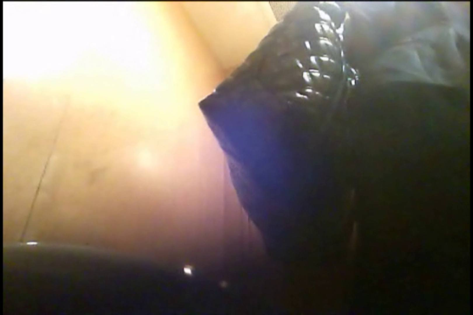 潜入!!女子化粧室盗撮~絶対見られたくない時間~vo,65 お姉さん丸裸 セックス無修正動画無料 72pic 68