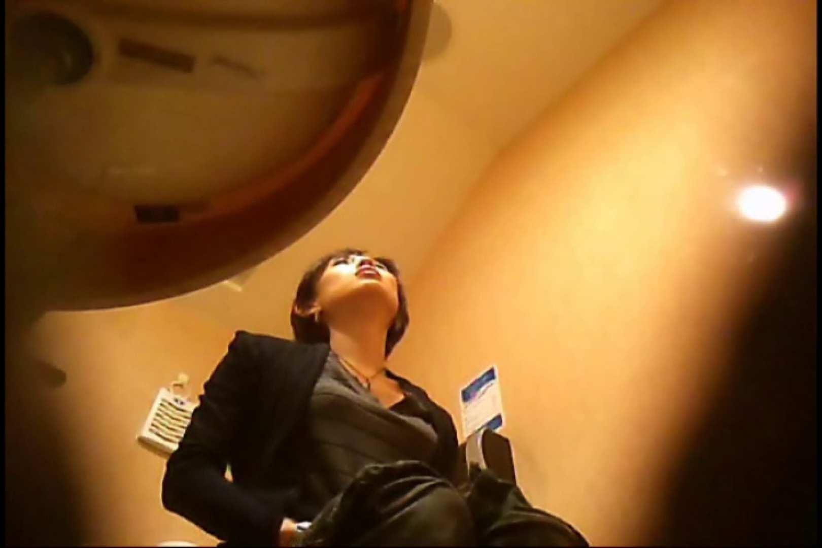 潜入!!女子化粧室盗撮~絶対見られたくない時間~vo,67 お尻 えろ無修正画像 79pic 49