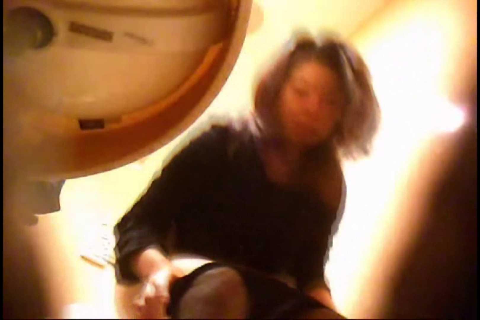 潜入!!女子化粧室盗撮~絶対見られたくない時間~vo,67 お姉さん丸裸 覗きおまんこ画像 79pic 78
