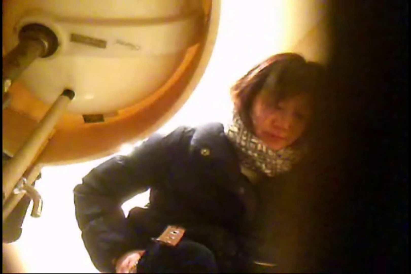 潜入!!女子化粧室盗撮~絶対見られたくない時間~vo,71 盗撮師作品 濡れ場動画紹介 95pic 62