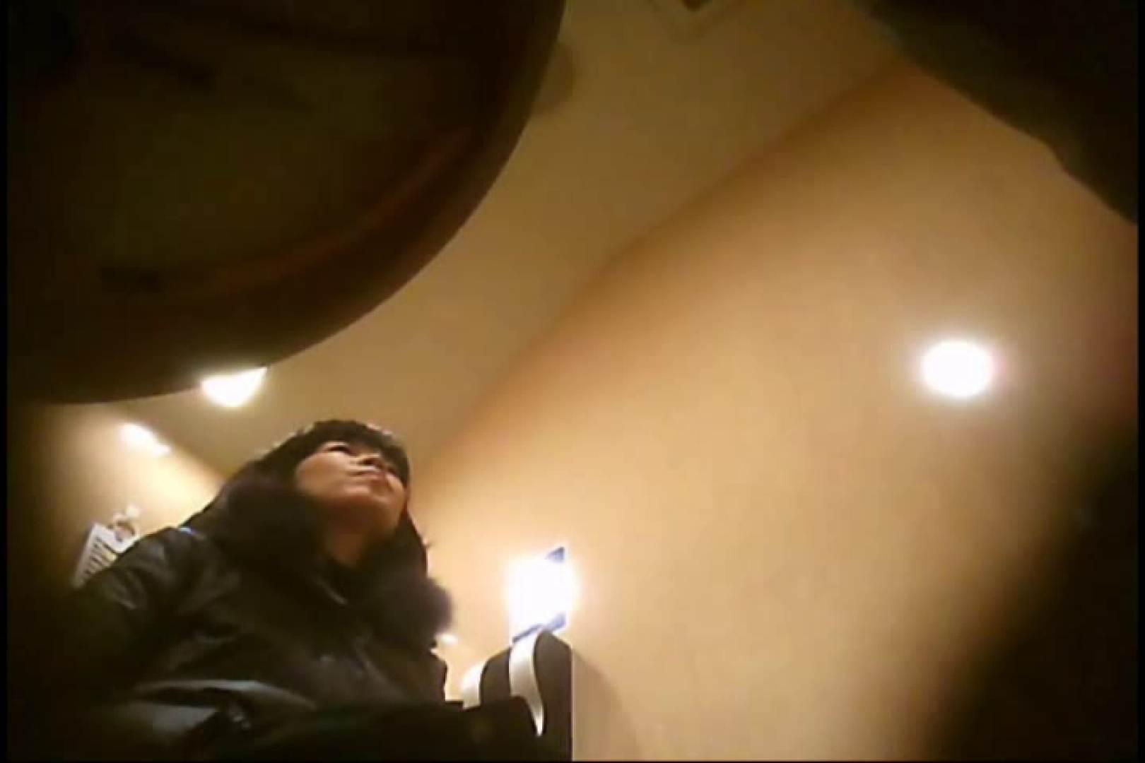 潜入!!女子化粧室盗撮~絶対見られたくない時間~vo,73 潜入突撃 えろ無修正画像 90pic 2
