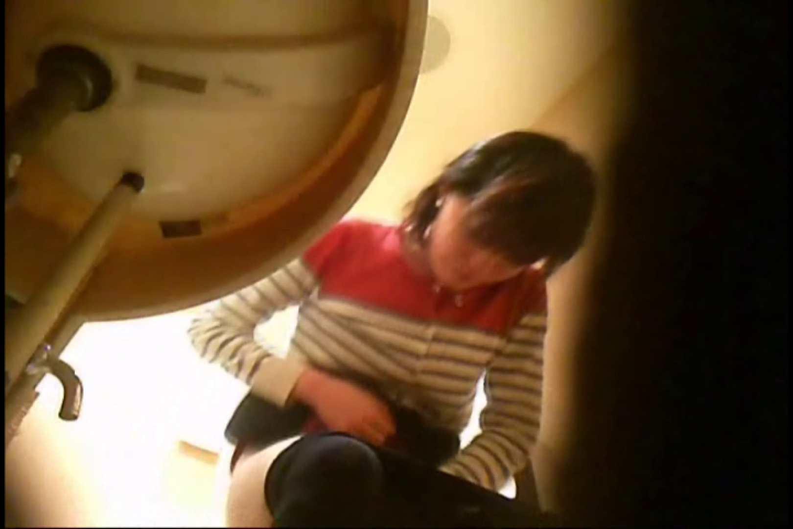 潜入!!女子化粧室盗撮~絶対見られたくない時間~vo,73 お尻  90pic 18