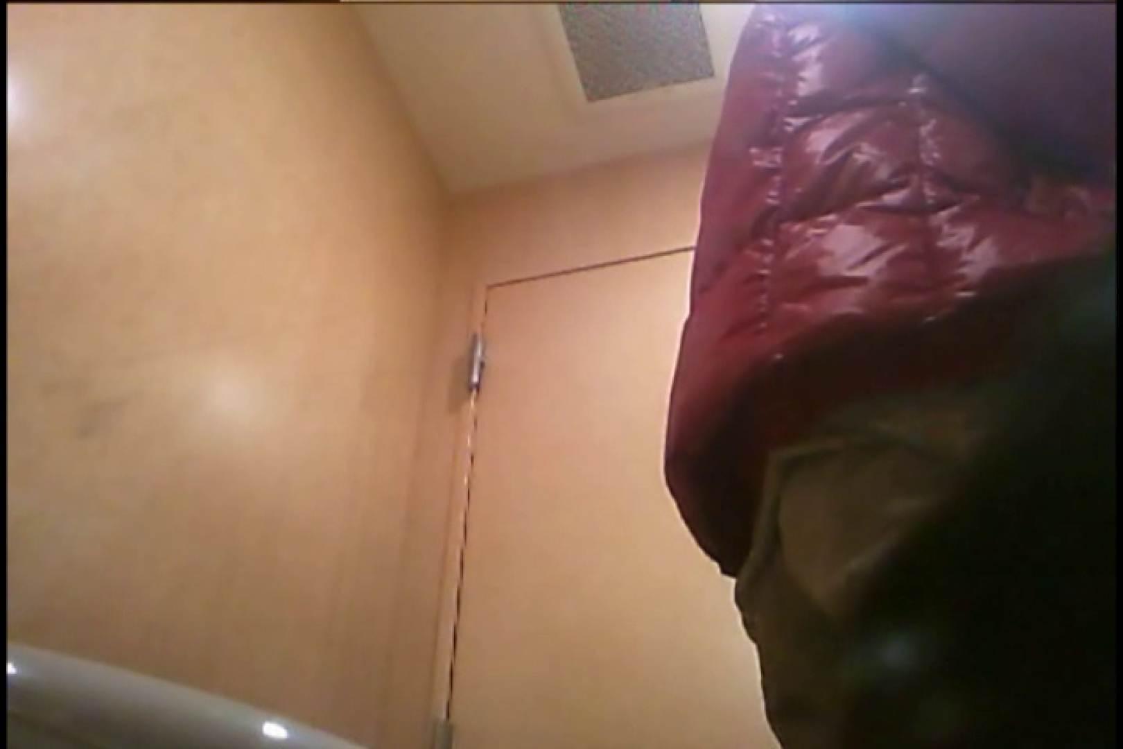 潜入!!女子化粧室盗撮~絶対見られたくない時間~vo,75 潜入突撃 エロ画像 96pic 83