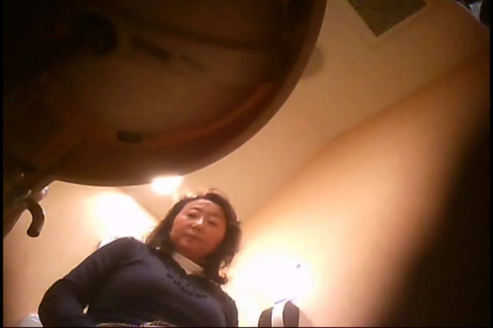 潜入!!女子化粧室盗撮~絶対見られたくない時間~vo,75 お姉さん丸裸 エロ画像 96pic 89