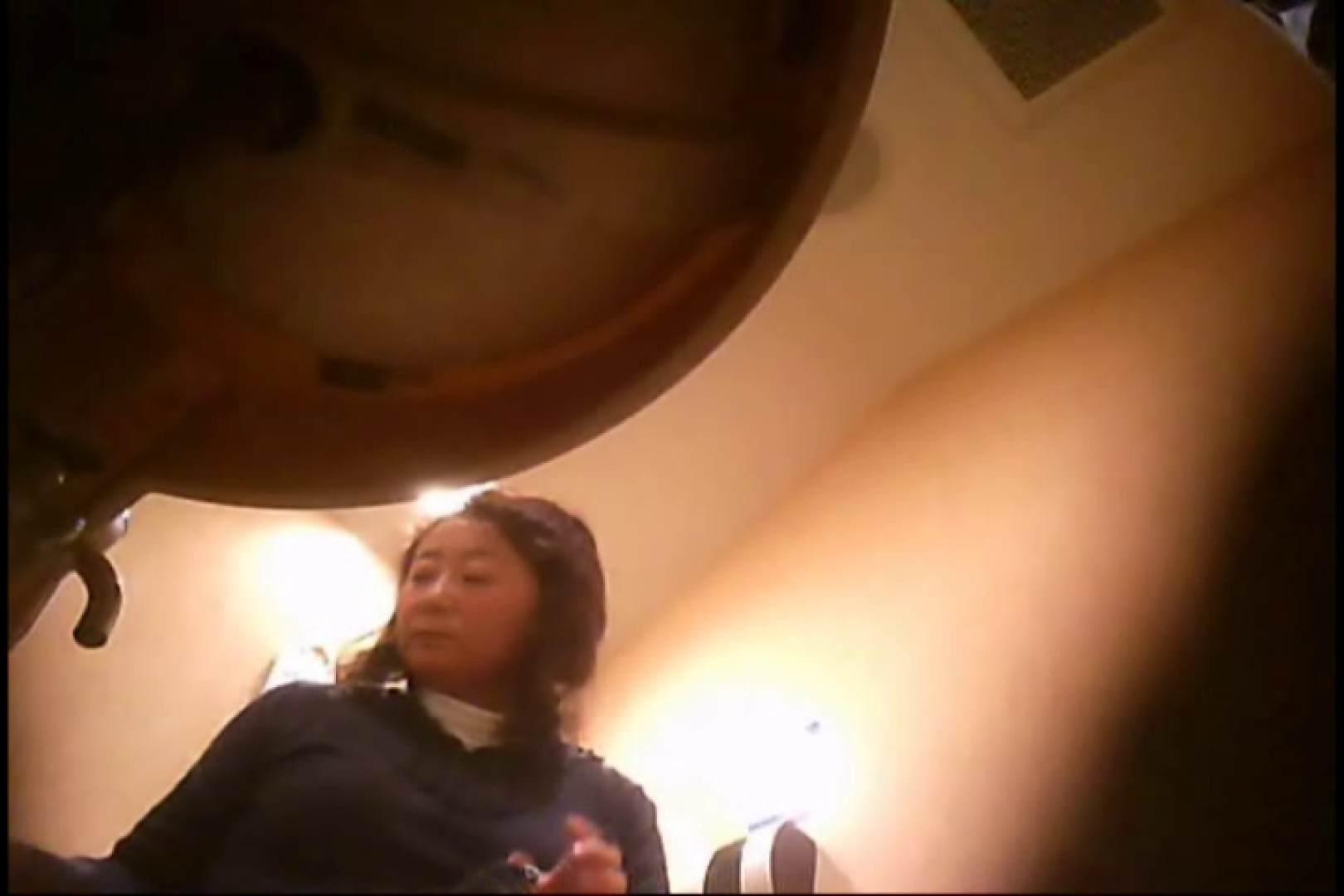 潜入!!女子化粧室盗撮~絶対見られたくない時間~vo,75 熟女丸裸  96pic 90