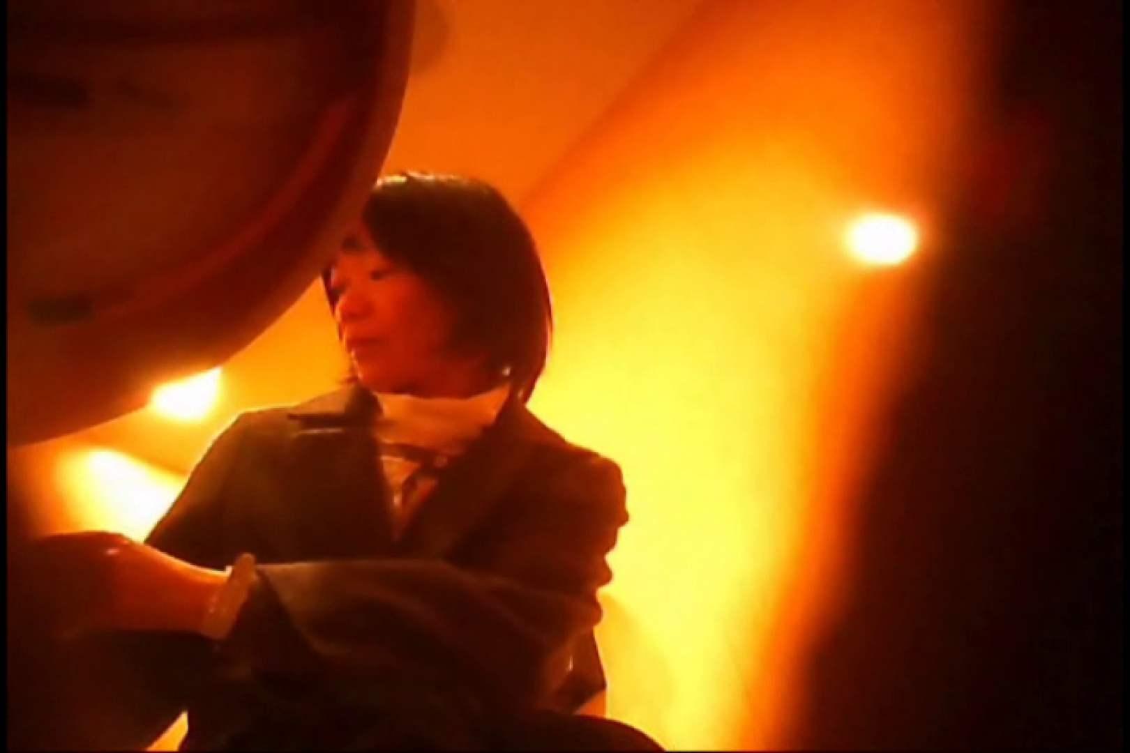 潜入!!女子化粧室盗撮~絶対見られたくない時間~vo,76 熟女丸裸 おめこ無修正画像 87pic 3